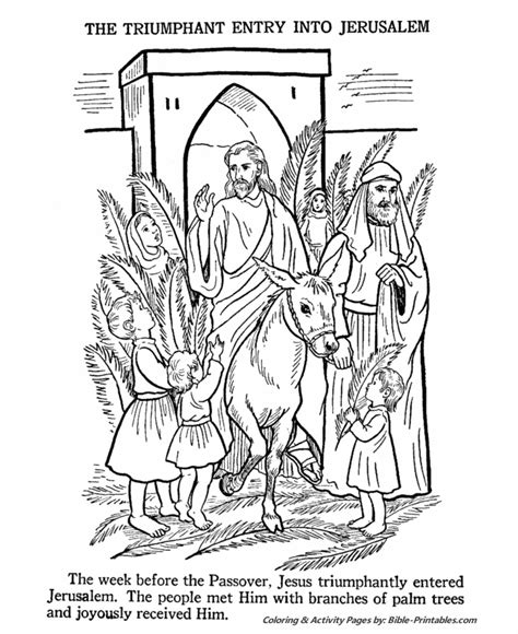 easter story coloring pages for preschoolers easter bible coloring page 2 bible printables