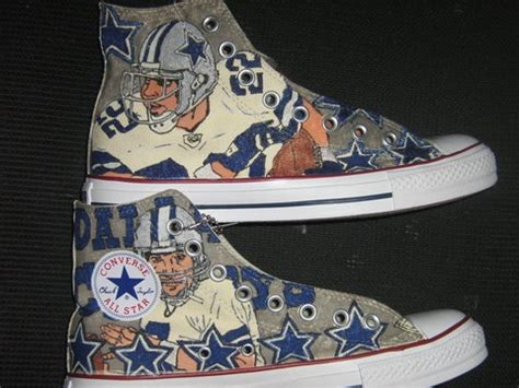 dallas cowboys high heels for sale 17 best images about cowboy shoes on glitter