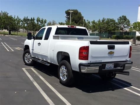 small engine maintenance and repair 2012 chevrolet silverado 1500 seat position control service manual small engine maintenance and repair 2011 chevrolet silverado on board diagnostic