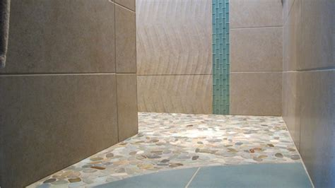 bathroom tile ideas 2014 bathroom tiles ideas 2014