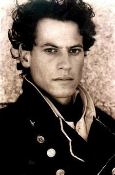 ioan gruffudd played this sailor babes and ray guns
