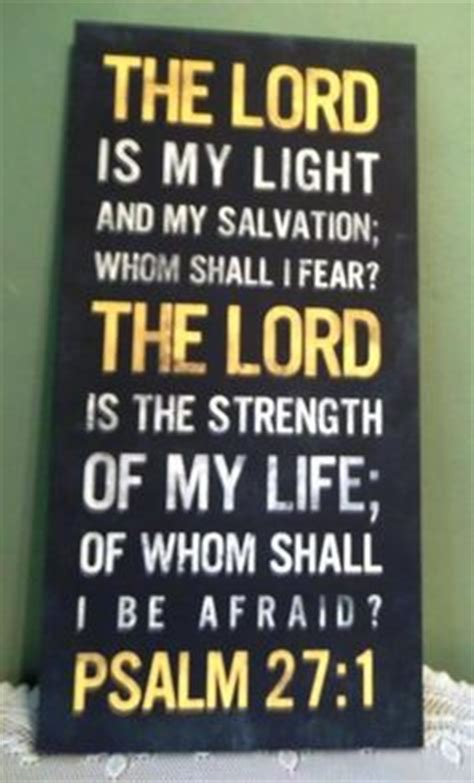 the lord is our salvation large print a lenten study based on the revised common lectionary scriptures for the church seasons books sweet bible verse for my s room