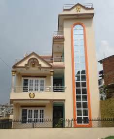 house design plans in nepal house in kathmandu at kalanki 509 house for sale in