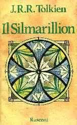 il silmarillion quenta silmarillion 171 la storia dei silmaril 187 quenta silmarillion 171 the history of the silmarils 187