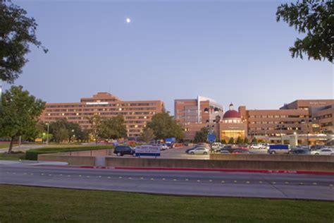 Health Imaging Partners Dallas Tx
