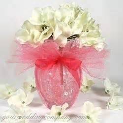 64 best urn floral arrangements images on