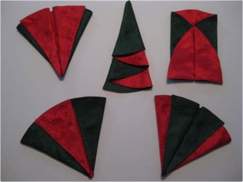Paper Serviettes Folding - top 10 napkin folding tutorials top inspired