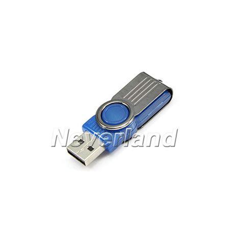 Flashdisk Kingston 16gb Original 99 Dt101 G2 16 Gbfl Berkualitas kingston usb 2 16gb datatraveler 101 dt101 generation2 g2 flash pen drive ebay