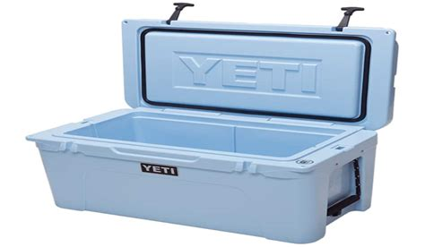 yeti coolers colors yeti coolers expands color options of world s toughest