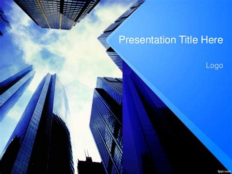 fppt powerpoint templates business presentation free corporate finance powerpoint