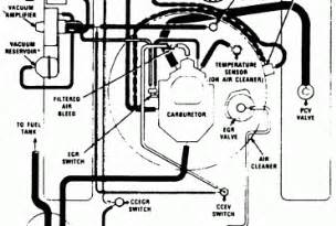 atv 1000 wiring diagram atv free engine image for user manual