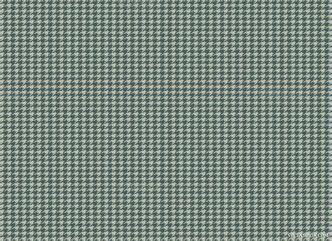 houndstooth pattern vector houndstooth powerpoint border template 187 designtube