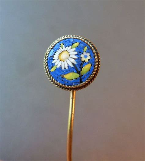 sticky pins top 166 d 264 best let s wear a stick pin images on lapel pins stick pins and mosaic