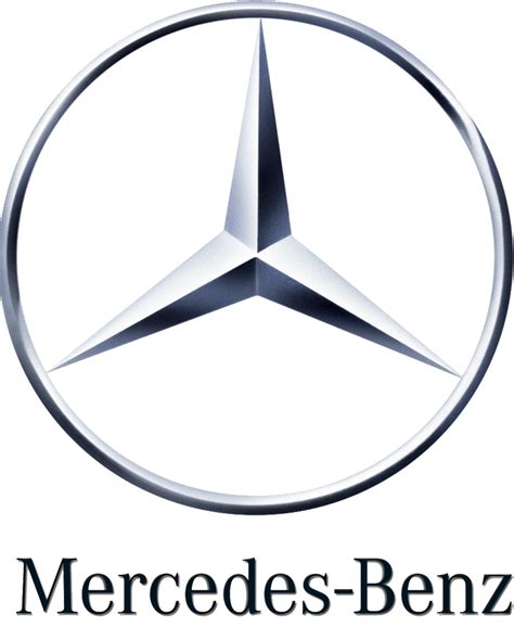 mercedes logo gallery for gt mercedes emblem png