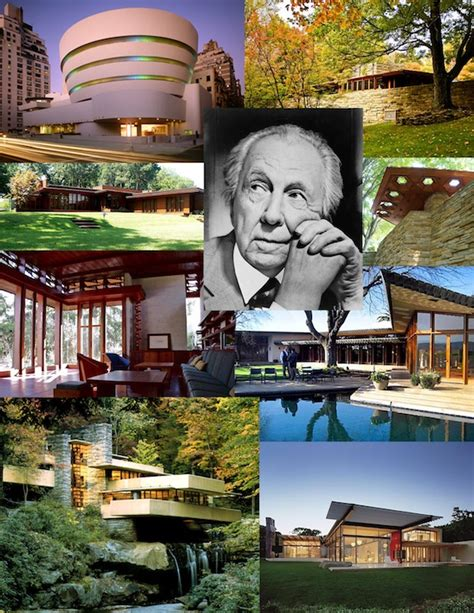 iconic legends the 10 greatest modern architects of our time freshome com