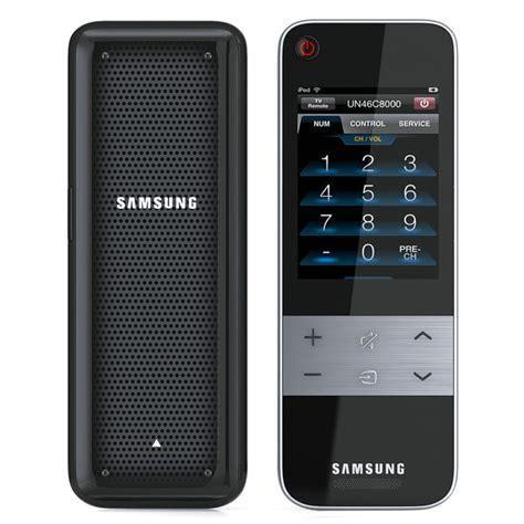 Tv Samsung Es8000 samsung smart tv es8000 max