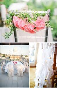 how to decorate this chapel weddingbee