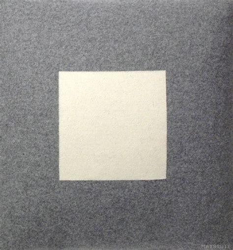 Goi Goi Pillow by Pillow Goi Maxbrute 21 Maxbrute Furniture Visualization