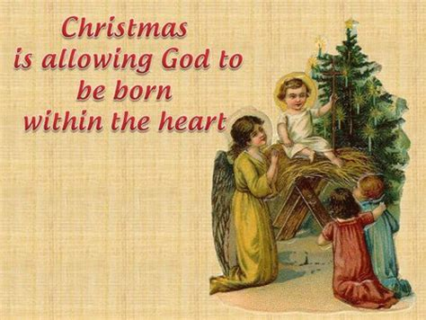 god christmas quotes quotesgram