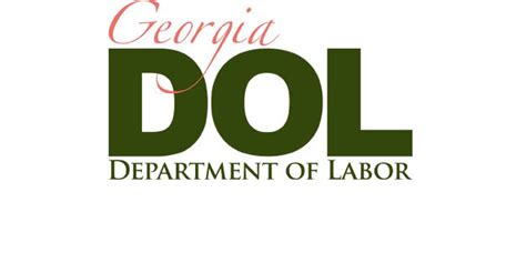 bureau of labour cna albany valdosta today