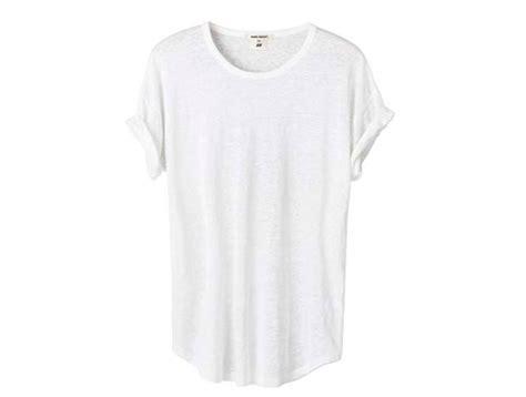 imagenes camisetas blancas 191 cu 225 nto est 225 s dispuesto a pagar por una camiseta blanca