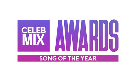 song of the year celebmix awards 2016 two song of the year celebmix