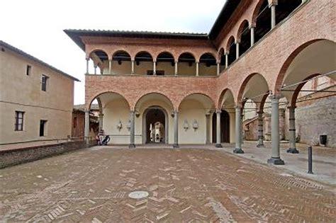 casa di santa caterina siena il santuario cateriniano by siena