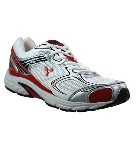 spinn sports shoes spinn airbus white sports shoes for price in india