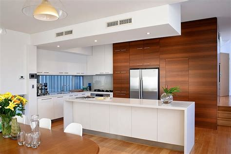 australian house interior design open floor plan house interior design located in sunny australia