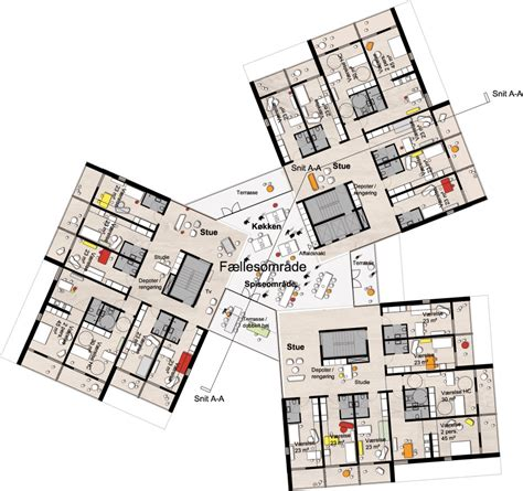 housing plan student housing floor plans gurus floor