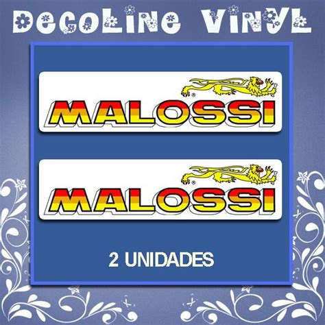 Stiker Nolan Cutting Sticker Logo Nolan 116 best images about vespa scooter stickers on italian flags vinyl decals and italy