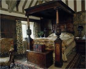 Old World Home Decorating Ideas Old World Bedroom Design Ideas Exotic House Interior Designs