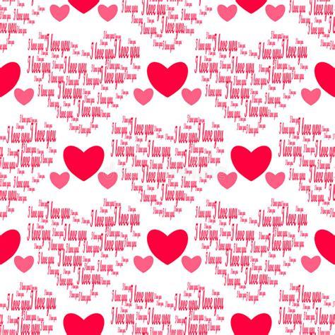 imagenes de corazones te extraño modelo incons 250 til retro corazones rosados y te quiero en