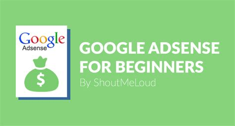 google adsense tutorial for beginners 2014 downloads archive shoutmeloud