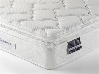 Buy Mattress Next Day Delivery by Sealy Millionaire Luxury 5 King Size Mattress 163 455 00