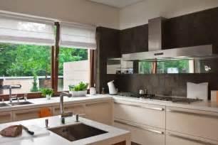 raffrollo für wohnzimmer wohnzimmer modern raffrollo wohnzimmer modern