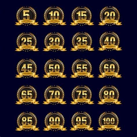 church badges