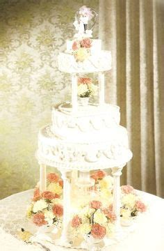 Colgans Wedding Cake And More by Wedding Cakes On Big Wedding Cakes