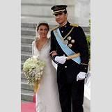 Prince Hashim Al Hussein Children   236 x 383 jpeg 18kB