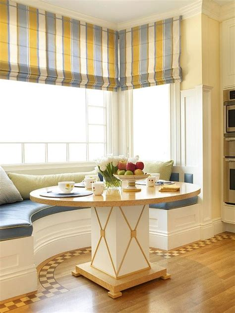 diy nooks and banquettes home ideas pinterest 46 best circular seating breakfast nook images on