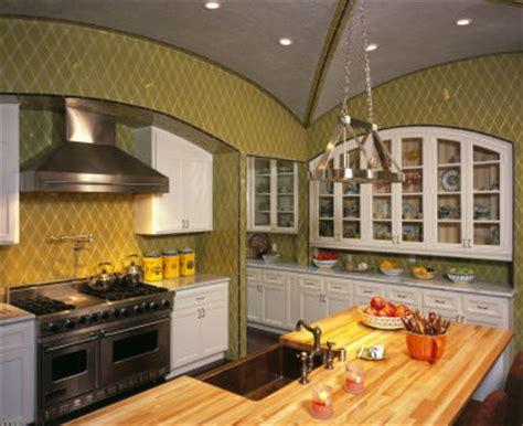 Alley Kitchen by Kirstie Alley Kitchen Mudrick Flickr