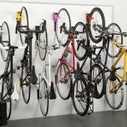 Home Design With Basement by Cycloc Cycle Storage Solutions Bike Storage Uk And