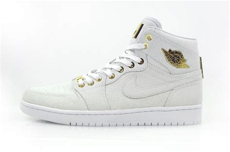 Air 1 White 1 air 1 white sneaker bar detroit