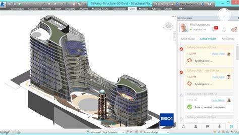 Draw Landscape Plan Online au autodesk announces autodesk a360 collaboration for
