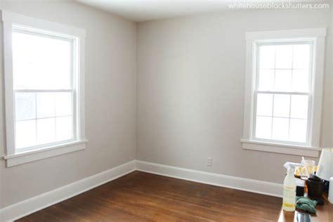 valspar greige paint this room is perfect martha stewart paint whetstone