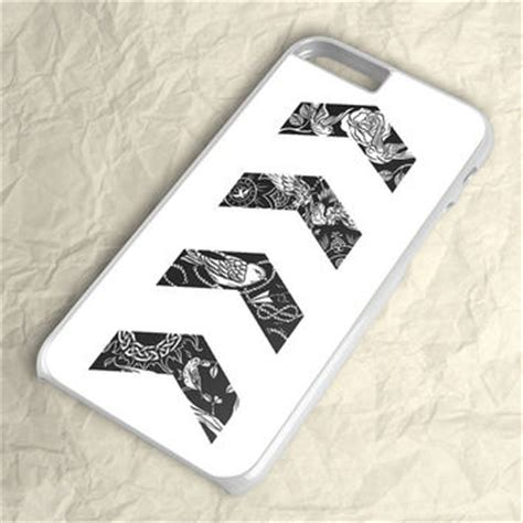 One Direction 1d Casing Iphone 7 6s Plus 5s 5c 4s Cases Samsung one direction iphone 6 from blicase