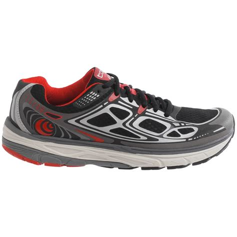 athletic running shoes topo athletic magnifly running shoes for save 54