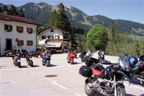 Motorradreisen M Nchen by Motorrad M 252 Nchen Wasserburg Sudelfeld Rundtour Tour 39474
