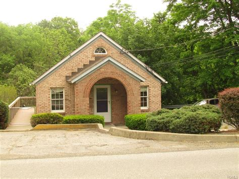 18 miller road mahopac office building for sale putnam