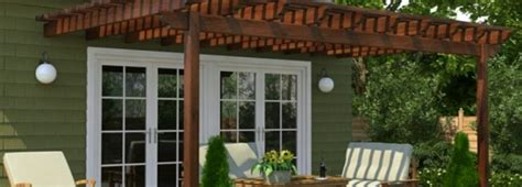 verande chiuse in legno verande in legno prezzi e consigli edilnet